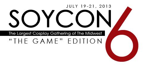 SoyCon 6