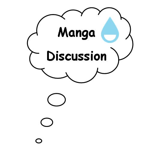 manga_discussion500X500