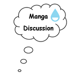 Manga Discussion