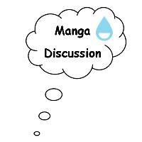 manga_discussion_200X200