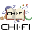 CHI-FI 2014
