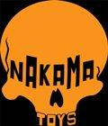 Nakama Toys