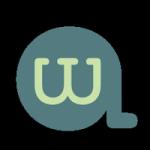 Arda Wigs Logo