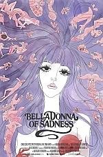 belladonna_of_sadness_poster_150_228shar_s