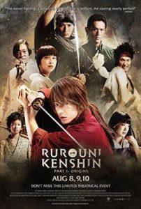 kenshin201608