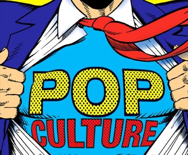 CHICAGO POP CULTURE CONVENTION